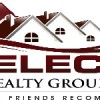 Select Realty Group
