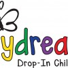 Daydreams Drop-In Childcare